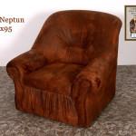 AJ_16 Fotel Neptun     95 x 95