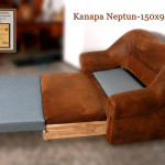 AJ_18 Kanapal Neptun 150 x 95